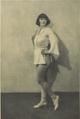 Viola Weller - Mar 192.png