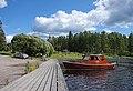 Virrat - boat.jpg
