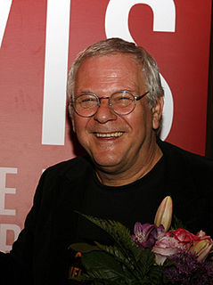 Hubert Sielecki Austrian film director
