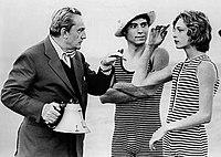 Visconti-andresen4.jpg