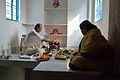 Vishnu Puja - Howrah 2012-12-16 2056.JPG