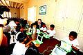 Visita de inspección a puericultorio pérez araníbar (7027968493).jpg
