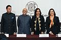 Visita oficial del Vicepresidente de la India al Perú (10543513253).jpg