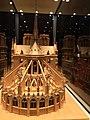 Visite Notre Dame septembre 2015 23.jpg