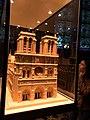 Visite Notre Dame septembre 2015 25.jpg