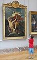 Visiter le musée du Louvre aujourdhui ! (3704740769).jpg
