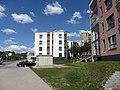Visoriai, Vilnius, Lithuania - panoramio (14).jpg