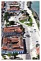 Vista aérea do Fortim do Queijo e Rua do Sol - panoramio.jpg