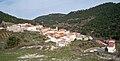 Vista de Cañada del Provencio.JPG