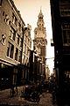 Vista de la Zuiderkerk.jpg