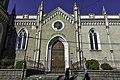 Vista frontal del Templo de Santa Clara.jpg