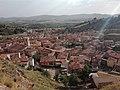 Vistas de Daroca desde el castillo.jpg