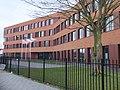 Vitalis College Breda DSCF5250.jpg