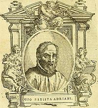 Vite de più eccellenti pittori scultori ed architetti (1767) (14761284086).jpg