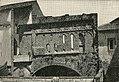 Viterbo avanzi della Loggia papale nel Palazzo Vescovile.jpg