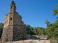 Vitoria - Torre de Eskibel 03.jpg