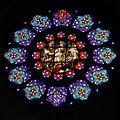 Vitrail Rose Joinville 251008.jpg