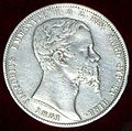 Vittorio Emanuele II - 1851 5 lire a.jpg
