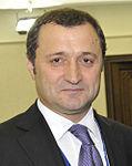 Vlad Filat 2010-09-15.jpg