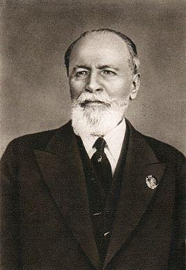 Vladimir Nemirovich-Danchenko 1937.jpg