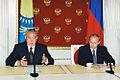 Vladimir Putin 13 May 2002-16.jpg