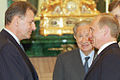 Vladimir Putin 16 July 2001-15.jpg