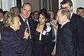 Vladimir Putin 1 July 2001-3.jpg