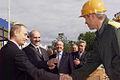 Vladimir Putin 31 May 2001-8.jpg