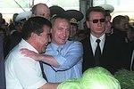Vladimir Putin with Saparmurat Niyazov-3.jpg