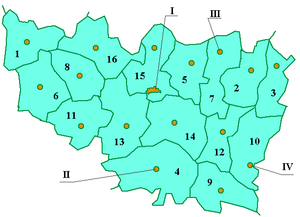 Vladimir oblast numbered.png