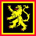 Vlag van het Belgicisme.png