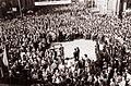 Vlak bratstva in enotnosti v Celju septembra 1962 (10).jpg