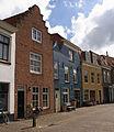 Vlissingen-Slijkstraat 28 26 24-ro125832.jpg