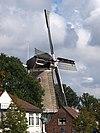 vlissingen-molen de pere-ro1275