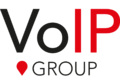 VoIP Group Logo New.png