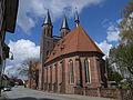 Vockerode, Kirche 2013.jpg