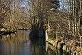 Vodní kanál, Zboněk, Letovice, okres Blansko.jpg