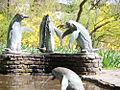 Vogeltränkebrunnen Wien Stadtpark 1.JPG