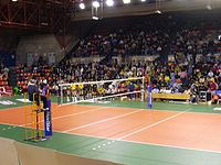 VoleyballPavilion.jpg