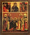 Volga Region Our Lady of Tolga.jpg