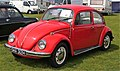 Volkswagen Beetle - Flickr - mick - Lumix.jpg