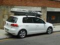 Volkswagen Golf (7692681030).jpg
