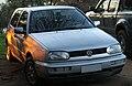Volkswagen Golf 1.8 GL 1998 (40268502594).jpg