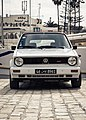 Volkswagen Golf MK1.jpg