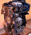 Volkswagen R36 engine cutout 1 EMS.jpg