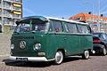 Volkswagenbusje (1969) - Flickr - FaceMePLS.jpg