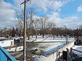 Volodarskiy rayon, Bryansk, Bryanskaya oblast', Russia - panoramio (6).jpg