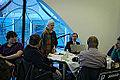 Volunteer-Strategy-Gathering 2014-11-29 105.jpg