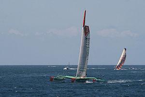 Volvo Ocean Race (4).JPG