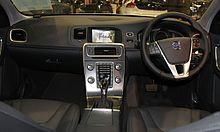 Volvo S60 - Wikipedia